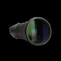 Nikon 600mm 4.0 E FL ED VR incl. 21% BTW