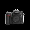 Nikon Nikon D7000