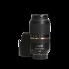 Tamron Tamron 70-300mm 4-5.6 SP DI VC USD (Nikon)