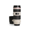 Canon Canon 70-200mm 4.0 L EF IS USM