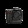 Nikon Nikon D2H