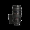 Nikon Nikon 80-400mm 4.5-5.6D AF VR ED