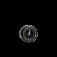 Nikon 24mm 2.8 D