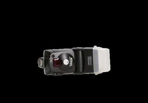 Nikon SB-80DX