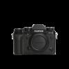 Fujifilm Fujifilm X-T2