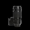 Fujifilm Fujifilm XF 50-140mm 2.8 R LM OIS WR