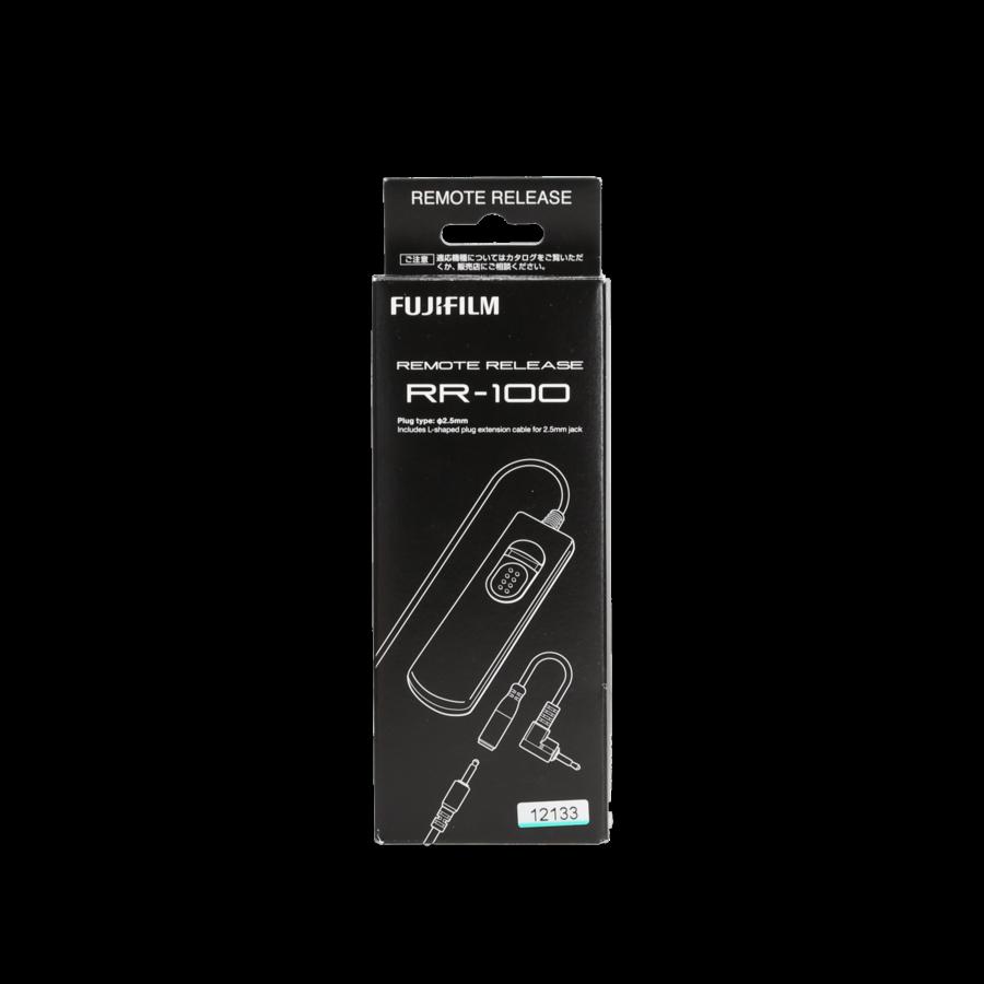 Fujifilm Remote RR-100