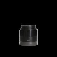 Sigma 19mm 2.8 DN (Sony)