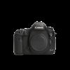 Canon Gereserveerd -- Canon 5D mark III - 28.500 kliks
