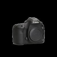 Gereserveerd -- Canon 5D mark III - 28.500 kliks
