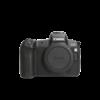 Canon Canon EOS R - 4300 kliks
