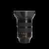 Leica Leica 24-90mm 2.8-4.0 SL Vario Elmar ASPH