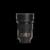 Nikon Nikon AF-S 60mm 2.8G ED Micro