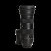 Sigma Sigma 150-600mm 5.0-6.3 DG OS HSM Sport  (Canon)