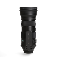 Sigma 150-600mm 5.0-6.3 DG OS HSM Sport  (Canon)
