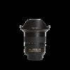 Nikon Nikon 12-24mm 4.0G AF-S ED DX