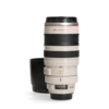 Canon Canon 100-400mm 4.5-5.6 L IS USM