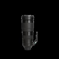 Nikon 200-500mm 5.6E ED AF-S VR