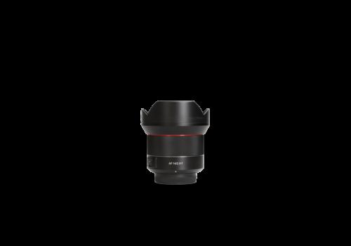 Samyang 14mm 2.8 AF (Nikon F-mount)