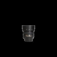 Nikon 50mm 1.4 AF-S