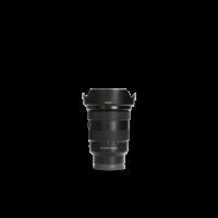 Sony FE 16-35mm 2.8 GM - Incl. btw