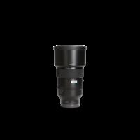 Sony FE 135mm 1.8 GM
