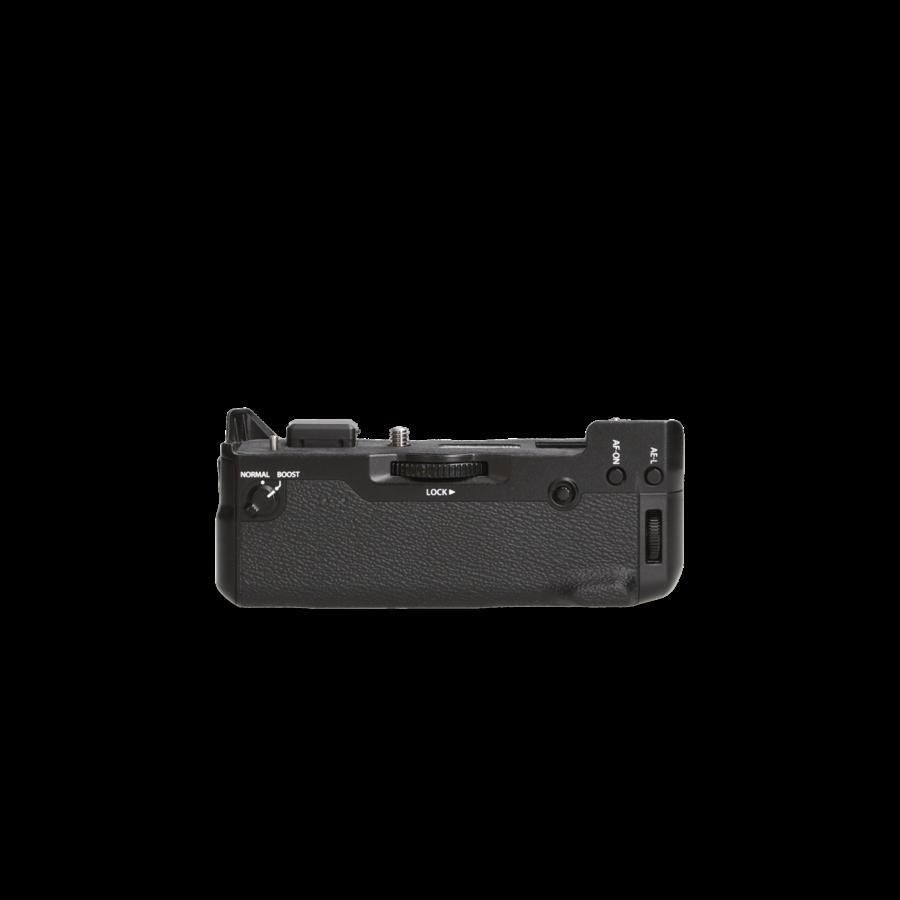 Fujifilm VPB-XH1