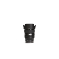 Sony 24mm 1.4 FE GM