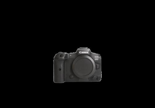 Canon R5 - <12000 kliks