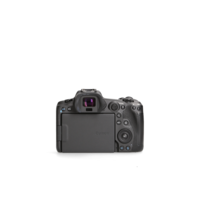 Canon R5 - <12000 kliks - Gereserveerd