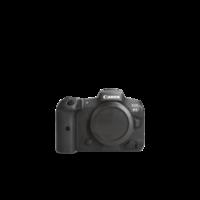 Canon R5 - <8000 kliks - Gereserveerd