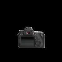 Canon 6D Mark II - 26337 kliks
