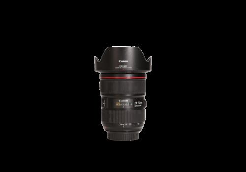 Canon 24-70mm 2.8 EF USM II