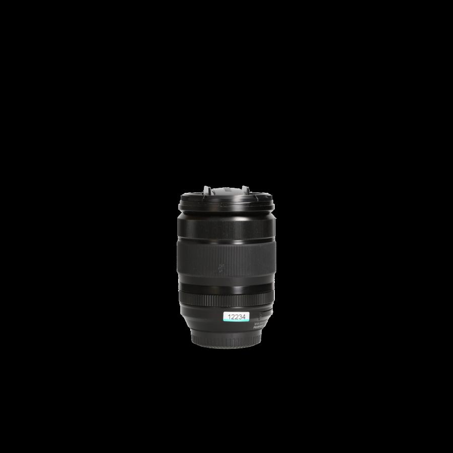 Fujifilm XF 18-135mm 3.5-5.6 R LM OIS WR