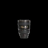 Nikon 17-35mm 2.8 AF-S IF-ED D