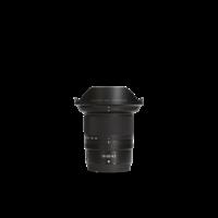 Nikon Z 14-30mm 4.0