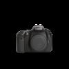 Canon Canon 60D