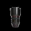 Canon Canon 24-70mm 2.8 L EF USM - Incl. btw
