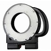 LED Ring Led 411a voor Macro