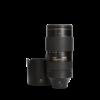 Nikon Nikon 80-400mm 4.5-5.6 G ED AF-S VR II