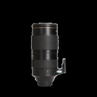 Nikon 80-400mm 4.5-5.6 G ED AF-S VR II