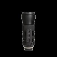 Tamron 150-600mm 5.0-6.3 Di VC SP USD G2 (E-Mount)