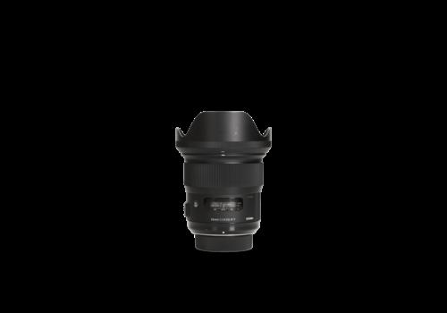 Sigma 24mm 1.4 DG Art (Nikon)