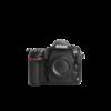 Nikon Nikon D850 - nieuw model
