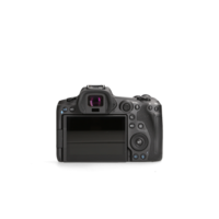 Canon R5 - Demomodel