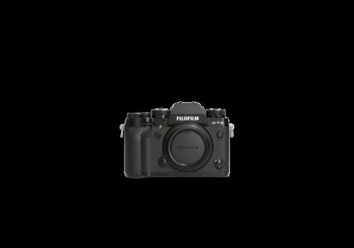 Fujifilm X-T2 - 13000 kliks