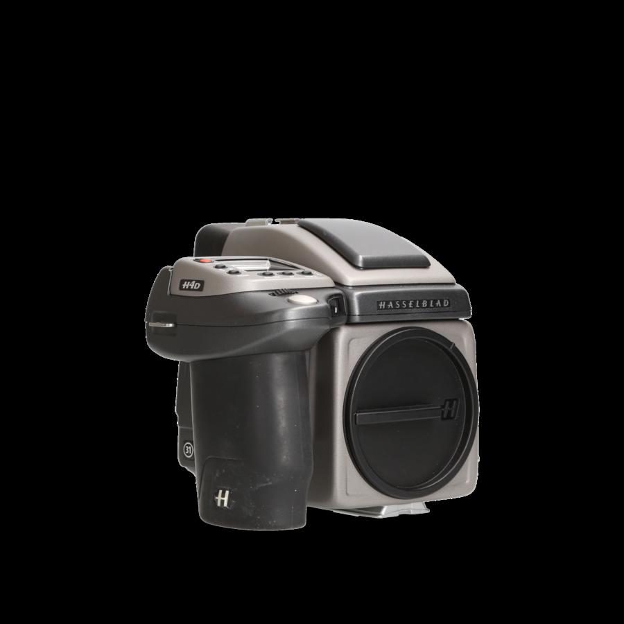 Hasselblad H4D-31