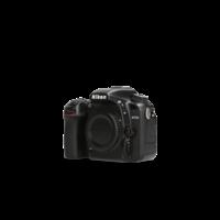 Nikon D7500 - 15306 kliks