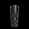 Sigma Sigma 50-100mm 1.8 DC Art (Nikon)