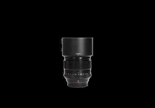 Fujifilm 56mm 1.2 XF Super EBC